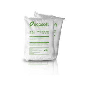 ECOSIL 25 кг