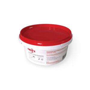 Кристаллы полифосфатные Filter1 для фильтров от накипи 0,5 кг
